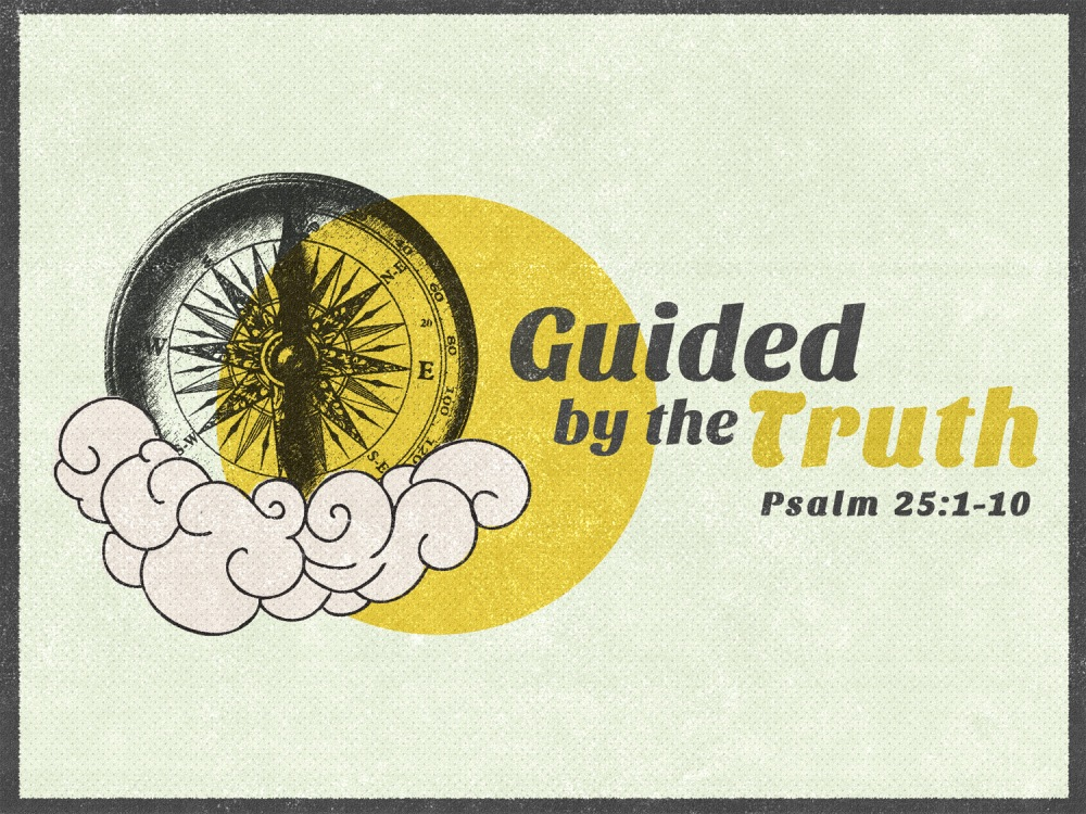 Guided_by_the_Truth_std_t